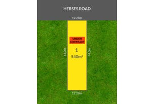 Lot 1 278-284 Herses Road, Eagleby, Qld 4207