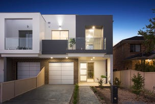 28 Weemala Avenue, Riverwood, NSW 2210