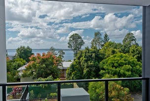 8/152 Broadwater Terrace, Redland Bay, Qld 4165