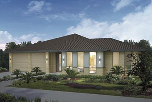 Lot 613 Notting Hill Estate, Thornton, NSW 2322