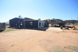 3140 Golden Highway, Gungal, NSW 2333