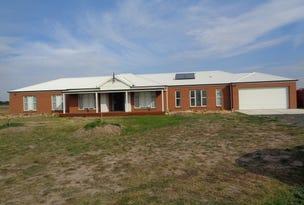 170 Arnups Road, Kilmany, Vic 3851