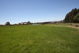 Lot 3, 18 Park Lane, Camperdown, Vic 3260