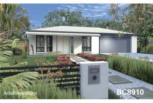 Lot 158 Road 1, Wongawilli, NSW 2530