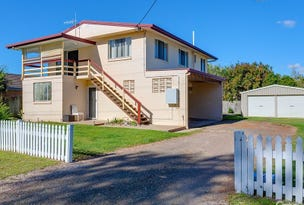 183  Gympie Rd, Tin Can Bay, Qld 4580