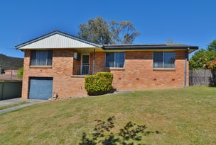 1 McKenzie Place, Lithgow, NSW 2790