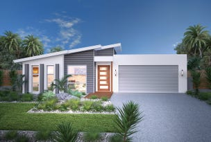 Lot 265 COWRIE STREET NORTH HARBOUR, Burpengary East, Qld 4505