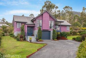 98 Derwent Terrace, New Norfolk, Tas 7140