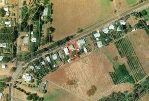 30 Blackwood River Drive, Balingup, WA 6253