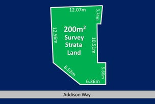 Lot 1, 27 Addison Way, Warwick, WA 6024