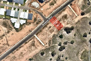 Lot 549, Bradman Drive, Boorooma, NSW 2650