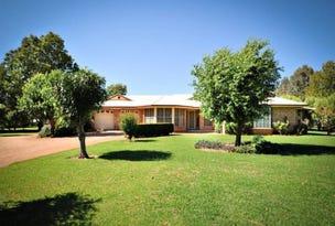 4 CROSSLEY DRIVE, Narromine, NSW 2821