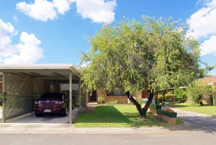 Unit 5/32 Wooraka Street, Rochedale South, Qld 4123