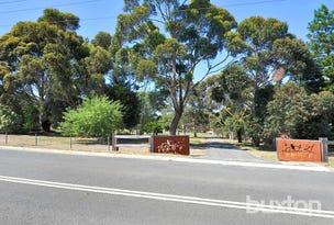LOTS 2 & 4/9519 Western Highway, Ballarat, Vic 3350