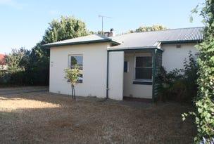 8 McPherson Street, Penola, SA 5277