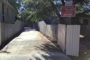 8A Moores Pocket Road, Tivoli, Qld 4305