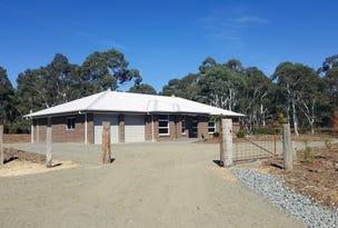 501 Mulwarree Drive, Tallong, NSW 2579