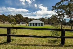 4 Bumballa St, Tallong, NSW 2579