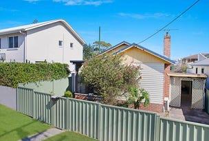 3 Clyde Street, Stockton, NSW 2295