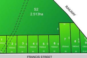 28-44 Francis Street, Portland, Vic 3305