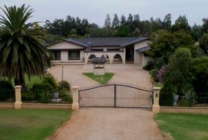 1046 Burley Griffin Way, Bilbul, NSW 2680