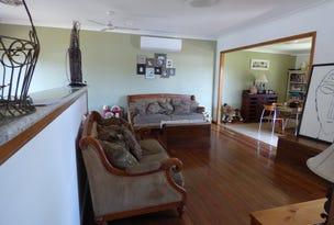5 Buna Street, Mount Isa, Qld 4825
