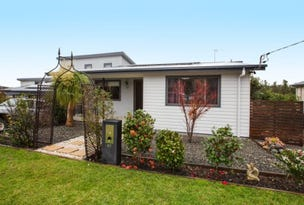 47 John Fisher Road, Belmont North, NSW 2280