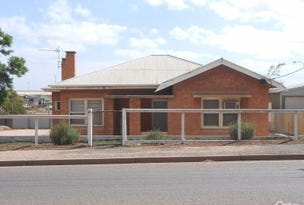 16 Stirling Road, Port Augusta, SA 5700