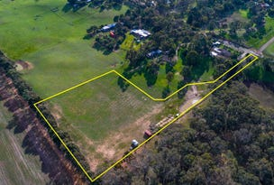 Lot 2, 33 Jollys Road, Teesdale, Vic 3328