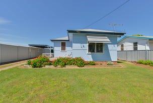 24 Stewart Avenue, Tamworth, NSW 2340
