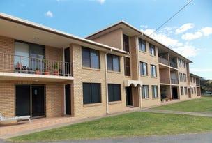 7/22 Kingscliff Street, Kingscliff, NSW 2487
