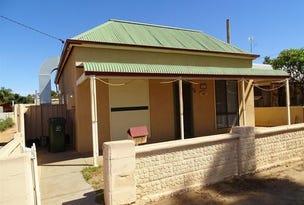 117 Bismuth Street, Broken Hill, NSW 2880