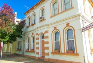 "160-162 East Street ""Bungoona"", Narrandera, NSW 2700"