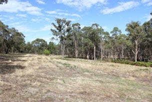 209  Kennedys Road, Smythes Creek, Vic 3351