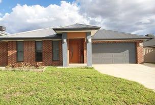 26 Charlton Street, Boorooma, NSW 2650
