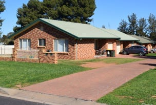 119 Victoria Sreet, Parkes, NSW 2870