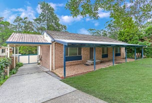 27 Shirley St, Ourimbah, NSW 2258