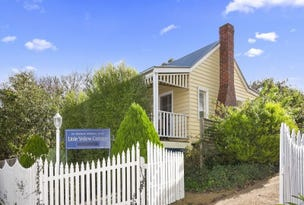 93a Central Springs Road, Daylesford, Vic 3460