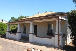87 Duncan Street, Whyalla Playford, SA 5600