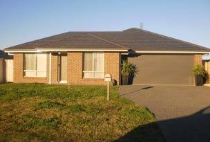 12 Pyramus Way, Tanilba Bay, NSW 2319