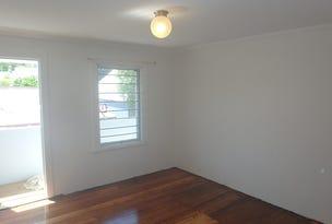 44 Egan Street, Newtown, NSW 2042