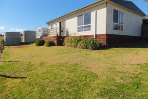 4/505 Great Alpine Rd, Sarsfield, Vic 3875