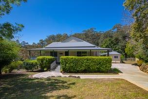 6 Hoddle Close, Conjola Park, NSW 2539