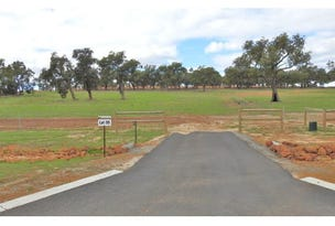 Lot 95 Sunburst Rise, Lower Chittering, WA 6084