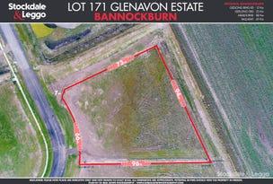Lot 171 Glenavon Drive, Bannockburn, Vic 3331