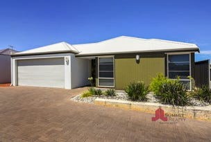 2/17 Moira Rd, Collie, WA 6225