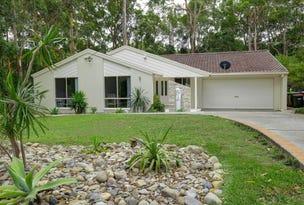 34 Third Ridge Road, Smiths Lake, NSW 2428