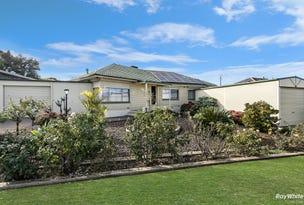 20 Esperance Terrace, Valley View, SA 5093