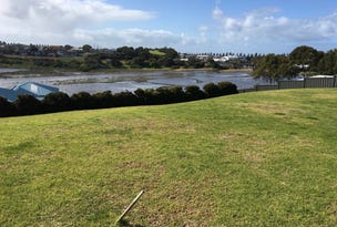 Lot 7, 20 McGennan Street, Warrnambool, Vic 3280