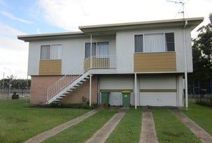 1 Scriha Street, North Mackay, Qld 4740